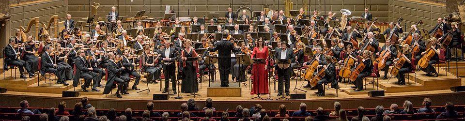 Föreningen Filharmonikernas vänner